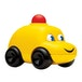 Ambi Toys - Baby's First Car - Image 2