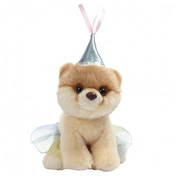 Itty Bitty Boo Princess Gund Plush