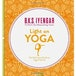Light on Yoga: The Definitive Guide to Yoga Practice by B. K. S. Iyengar (Paperback, 2001) - Image 2