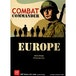 Combat Commander Europe Reprint Edition Board Game - Image 2