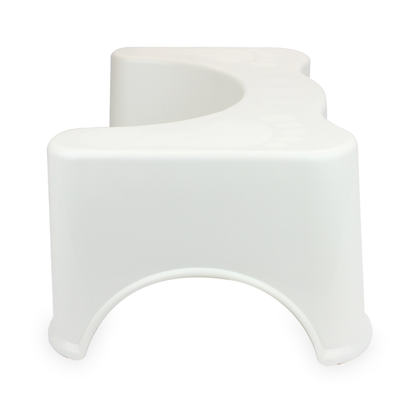Squatting Toilet Stool | M&W - Image 6