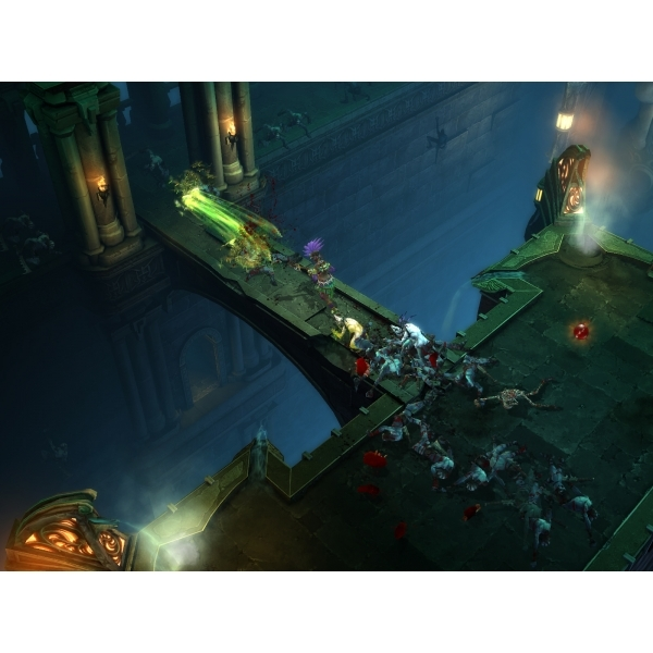 Diablo III 3 Game PC & MAC - Image 6