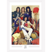 Queen Band Collector Print - Image 2