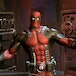 Deadpool PS4 Game - Image 2