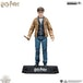 Harry Potter (Harry Potter Deathly Hallows Part 2) McFarlane Toys Action Figure - Image 2