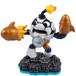 World Cup Exclusive Kick Off Countdown (Skylanders Swap Force) Tech Character Figure - Image 2