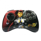 Madcatz Street Fighter IV Round 2 FightPad Viper PS3