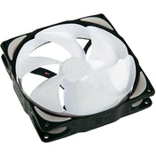 Noiseblocker NB-eLoop Fan B12-4  - 120mm (2400rpm)