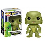 Creature from the Black Lagoon (Universal Monsters) Funko Pop! Vinyl Figure