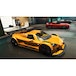 Test Drive Unlimited 2 Game Xbox 360 - Image 2