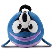 Kidrobot Best Fiends Bo Plush Toy