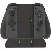 Nintendo Switch Pro Joy-Con Charging Grip