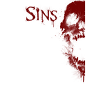 Sins RPG Core Rulebook