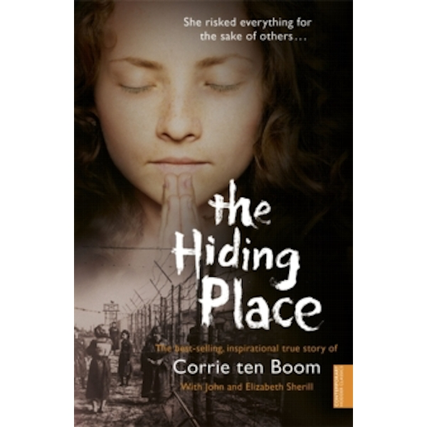 the hiding place by orna jagur essay Full text of a commentary, critical, experimental, and practical, on the old and new testaments see other formats.