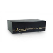 Dynamode 2 Port HDMI Splitter