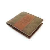 The Elder Scrolls Skyrim Dragonborn Wallet