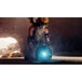 Recore Xbox One Game - Image 3