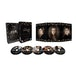 The Twilight Saga The Complete Collection DVD - Image 2