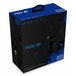 PRO4-80 Stereo Gaming Headset for PS4 - Image 5
