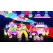 Just Dance 2020 Xbox One Game - Image 6