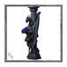 Anne Stokes Dragon Beauty Candle Stick - Image 2
