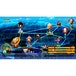 Dragon Ball FighterZ Xbox One Game - Image 4