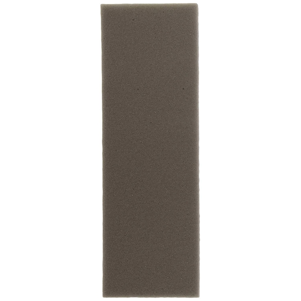 Hornby Pack of 4 Underlay Sheets