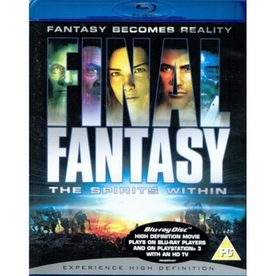 final-fantasy-the-spirits-within-blu-ray