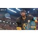 NHL 22 PS4 Game - Image 6