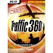 Traffic 360 Game PC