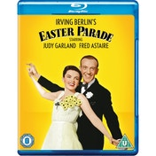 Easter Parade Blu-Ray