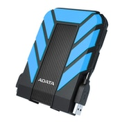 ADATA 2TB HD710 Pro Rugged External Hard Drive, 2.5 inch