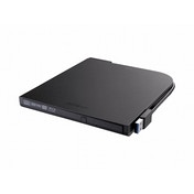 Buffalo BDXL Cyberlink Blu-ray Writer