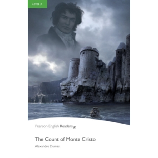 Level 3: The Count of Monte Cristo