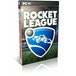 Rocket League Collectors Edition PC Game - Image 2