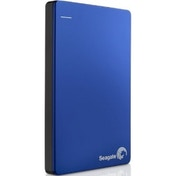 Seagate 1TB USB 3.0 2.5 inch Backup Plus External Hard Drive - Blue