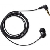 Olympus Digital Headset Ear Microphone