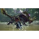 Monster Hunter Rise Nintendo Switch Game - Image 4