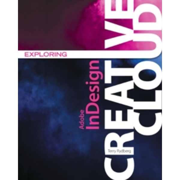 Exploring Adobe (R) InDesign Creative Cloud - ozgameshop