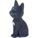Count Kitty Statue - Image 3