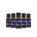 Mystic Moments Oils Of France Essential Oils Gift Starter Pack - Image 2