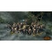 Total War Warhammer 2 Limited Edition PC Game - Image 3