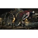 Mortal Kombat X PS4 Game (PlayStation Hits) - Image 5