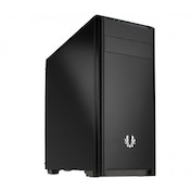 Bitfenix Nova Midi Tower Case Black