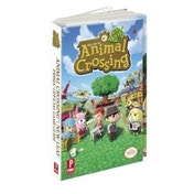 Animal Crossing New Leaf Strategy Guide