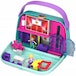 Ex-Display Polly Pocket World Shopping Mall Compact Play Set Used - Like New - Image 2