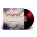 Vampire The Masquerade Collector's Edition Nintendo Switch Game - Image 3
