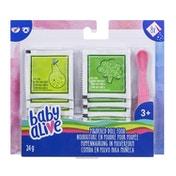 Baby Alive - Powdered Doll Food Refill