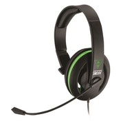 Turtle Beach Ear Force Recon 30X (Xbox One/PS4/Mac/PC DVD)