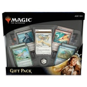 Magic The Gathering TCG - Gift Pack 2018